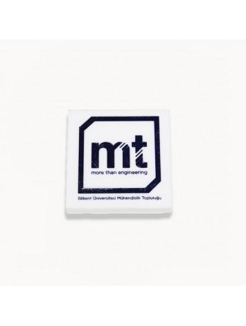Pleksi logo işleme etiket-5