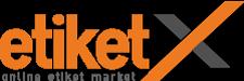 EtiketX Online Etiket Satışı